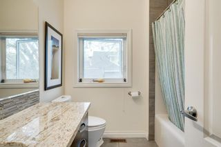 Photo 32: 3837 Parkhill Street SW in Calgary: Parkhill Detached for sale : MLS®# A1019490
