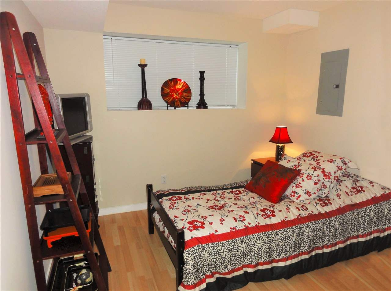 """Photo 17: Photos: 5883 148A Street in Surrey: Sullivan Station House for sale in """"Panorama Village"""" : MLS®# R2032102"""