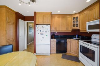 Photo 6: 97 Lynnwood Drive SE in Calgary: Ogden Detached for sale : MLS®# A1141585