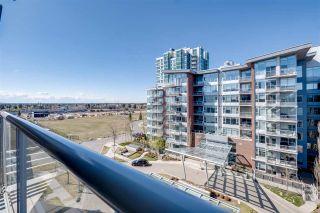 Photo 32: 601 2510 109 Street in Edmonton: Zone 16 Condo for sale : MLS®# E4245933