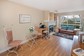 """Photo 7: 103 5600 ANDREWS Road in Richmond: Steveston South Condo for sale in """"LAGOONS"""" : MLS®# R2151403"""