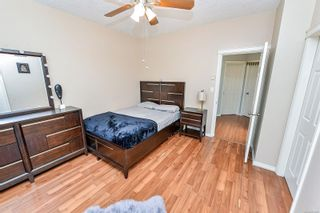 Photo 16: 2164 Kingbird Dr in : La Bear Mountain House for sale (Langford)  : MLS®# 854905