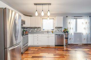 Photo 8: 126 615 McWillie Avenue in Saskatoon: Silverspring Residential for sale : MLS®# SK870528