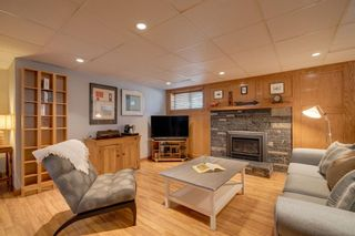 Photo 29: 3204 15 Street NW in Calgary: Collingwood Detached for sale : MLS®# A1124134
