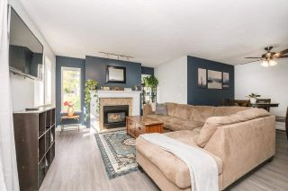 """Photo 6: 63 202 LAVAL Street in Coquitlam: Maillardville Townhouse for sale in """"PLACE FONTAINE BLEAU"""" : MLS®# R2576260"""