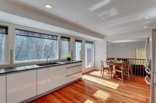 Photo 15: 48 MARLBORO Road in Edmonton: Zone 16 House for sale : MLS®# E4239727