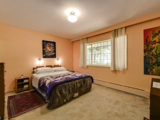 Photo 13: 2031 W 30TH Avenue in Vancouver: Quilchena House for sale (Vancouver West)  : MLS®# R2596902