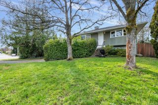 Photo 20: 4266 Wilkinson Rd in : SW Layritz House for sale (Saanich West)  : MLS®# 871918