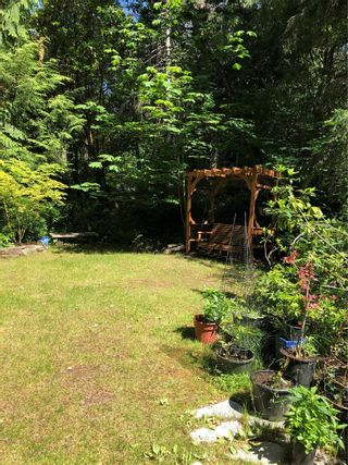 Photo 40: 1340 laurel Rd in : NS Deep Cove House for sale (North Saanich)  : MLS®# 867432
