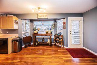 Photo 7: 20261 123 Avenue in Maple Ridge: Northwest Maple Ridge House for sale : MLS®# R2341017