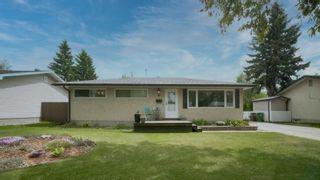 Photo 2: 6 Sunnyside Crescent: St. Albert House for sale : MLS®# E4247787
