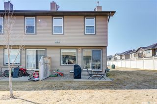 Photo 29: 115 700 2nd Avenue South in Martensville: Residential for sale : MLS®# SK851662