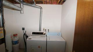 Photo 19: 1 Kayhans Drive in Winnipeg: North Kildonan Residential for sale (North East Winnipeg)  : MLS®# 1204916