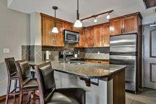 Photo 3: 113 30 Lincoln Park: Canmore Residential for sale : MLS®# A1072119