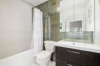 """Photo 12: 306 1252 HORNBY Street in Vancouver: Downtown VW Condo for sale in """"PURE"""" (Vancouver West)  : MLS®# R2621050"""