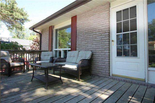 Photo 12: Photos: 181 Silas Boulevard in Georgina: Keswick North House (2-Storey) for sale : MLS®# N3521771