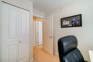 "Photo 27: 713 PREMIER Street in North Vancouver: Lynnmour Townhouse for sale in ""Wedgewood by Polygon"" : MLS®# R2478446"
