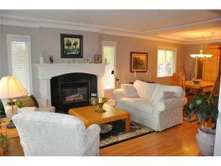 Photo 3: 5112 PRINCE EDWARD Street in Vancouver: Fraser VE House for sale (Vancouver East)  : MLS®# V857046