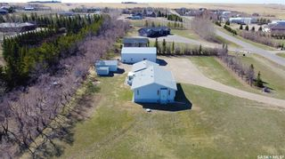 Photo 36: 101 Montgomery Avenue in Swift Current: Residential for sale : MLS®# SK852250