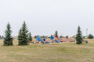 Photo 43: 13047 34 Street in Edmonton: Zone 35 Townhouse for sale : MLS®# E4265767