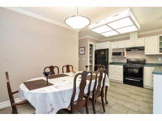 Photo 7: 21145 GLENWOOD Avenue in Maple Ridge: Northwest Maple Ridge House for sale : MLS®# V1061382