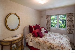 Photo 25: 3460 Beach Dr in : OB Uplands House for sale (Oak Bay)  : MLS®# 876991