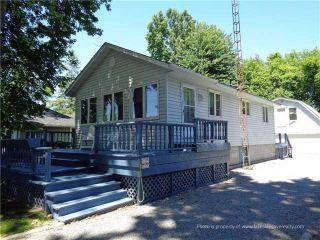 Photo 10: 1205 Ramara Road 47 Road in Ramara: Rural Ramara House (Bungalow) for sale : MLS®# X3543673