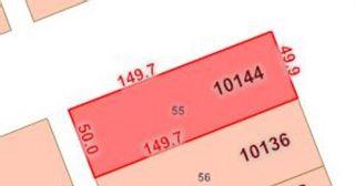 Photo 5: 10144 89 Street in Edmonton: Zone 13 House for sale : MLS®# E4227747