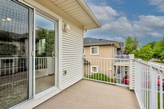 Photo 23: 6633 Pinecliff Grove NE in Calgary: Pineridge Row/Townhouse for sale : MLS®# A1128920