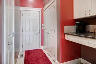 Photo 14: 101 Westridge Place: Didsbury Detached for sale : MLS®# A1096532