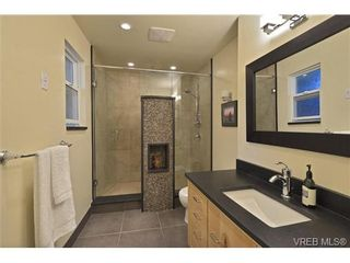 Photo 15: 760 Piedmont Dr in VICTORIA: SE Cordova Bay House for sale (Saanich East)  : MLS®# 676394