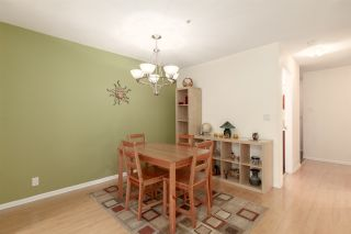 Photo 5: 202 2736 VICTORIA DRIVE in Vancouver: Grandview Woodland Condo for sale (Vancouver East)  : MLS®# R2416030