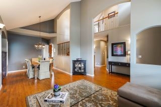 """Photo 9: 18947 69A Avenue in Surrey: Clayton House for sale in """"Clayton Village"""" (Cloverdale)  : MLS®# R2547336"""