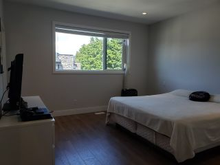Photo 33: 9 33209 CHERRY Avenue in Mission: Mission BC Townhouse for sale : MLS®# R2488328