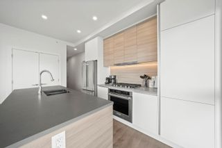 """Photo 12: 2803 525 FOSTER Avenue in Coquitlam: Coquitlam West Condo for sale in """"LOUGHEED HEIGHTS 2"""" : MLS®# R2624723"""