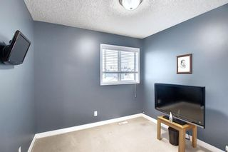 Photo 25: 168 Tuscany Springs Way NW in Calgary: Tuscany Detached for sale : MLS®# A1095402