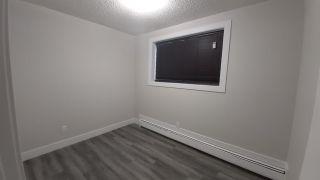 Photo 11: 9357 94 Street in Edmonton: Zone 18 Multi-Family Commercial for sale : MLS®# E4233121