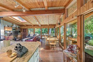 Photo 7: 411 VILLAGE BAY Road: Mayne Island House for sale (Islands-Van. & Gulf)  : MLS®# R2615505