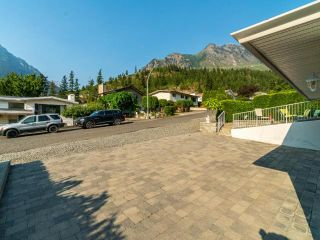 Photo 53: 831 EAGLESON Crescent: Lillooet House for sale (South West)  : MLS®# 163459