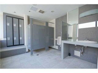 """Photo 14: 303 39 SIXTH Street in New Westminster: Downtown NW Condo for sale in """"Quantum By Bosa"""" : MLS®# V1135585"""