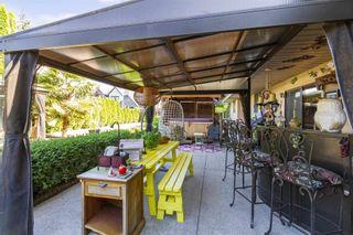 "Photo 23: 5914 135A Street in Surrey: Panorama Ridge House for sale in ""PANORAMA RIDGE"" : MLS®# R2599845"