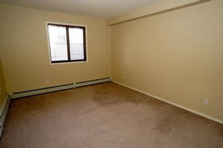 Photo 9: 2108 16969 24 Street SW in Calgary: Bridlewood Condo for sale : MLS®# C4142179