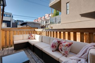Photo 38: 2807 16 Street SW in Calgary: South Calgary Row/Townhouse for sale : MLS®# A1150931