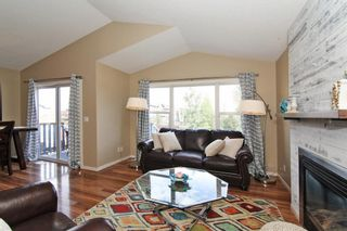 Photo 5: 164 SAGE VALLEY Drive NW in Calgary: Sage Hill Detached for sale : MLS®# A1011574