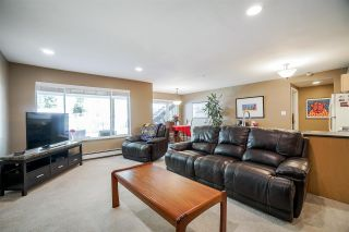 Photo 31: 2880 KEETS Drive in Coquitlam: Coquitlam East House for sale : MLS®# R2473135