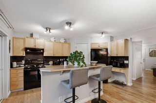 Photo 10: 84 PRESTWICK Heights SE in Calgary: McKenzie Towne Detached for sale : MLS®# A1063587