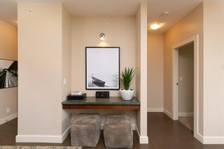 Photo 13: 410 1321 Kensington Close NW in Calgary: Hillhurst Apartment for sale : MLS®# A1113699