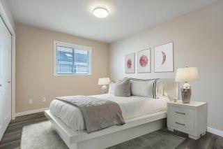Photo 17: 3180 PLEASANT Street in Richmond: Steveston Village House for sale : MLS®# R2585469