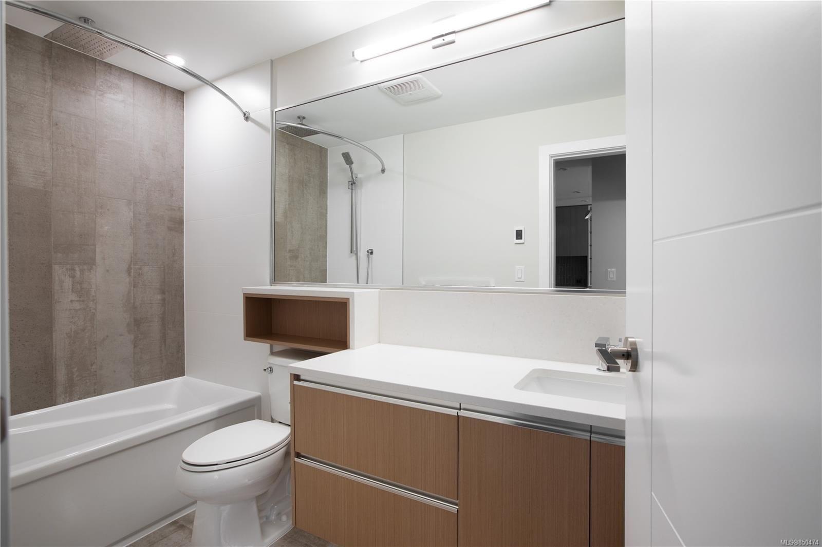 Photo 9: Photos: 309 2285 Bowker Ave in : OB North Oak Bay Condo for sale (Oak Bay)  : MLS®# 850474