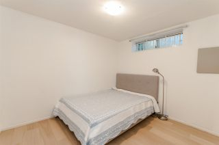 Photo 24: 4338 W 14TH Avenue in Vancouver: Point Grey House for sale (Vancouver West)  : MLS®# R2562649